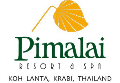 Pimalai Resort & Spa Krabi
