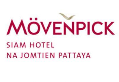 Mövenpick Siam Hotel Na Jomtien Pattaya