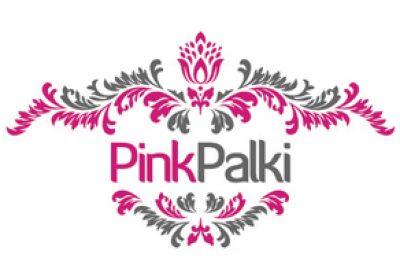 Pink Palki