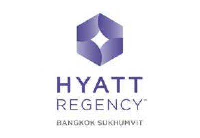 Hyatt Regency Bangkok Sukhumvit